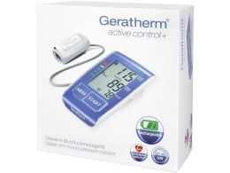 Tonometr Geratherm Active Control Plus